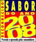 sel-sabores-do-ano-2008-s