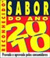 sel-sabores-do-ano-2010-s