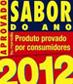 sel-sabores-do-ano-2012-s