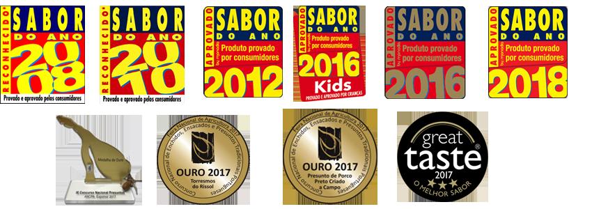 site premios