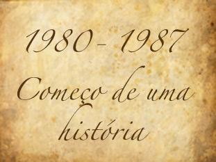 ws-1980-1987