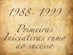 ws-1988-1999
