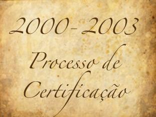 ws-2000-2003