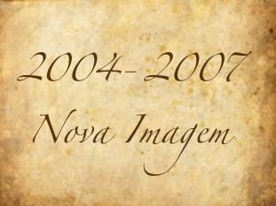ws-2004-2007