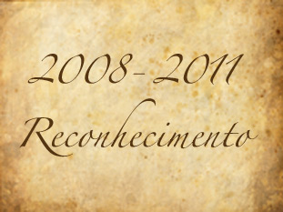ws-2008-2011