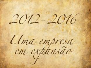 ws-2012-2016