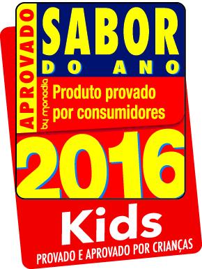 logo_sda_KIDS_Portugal_2016