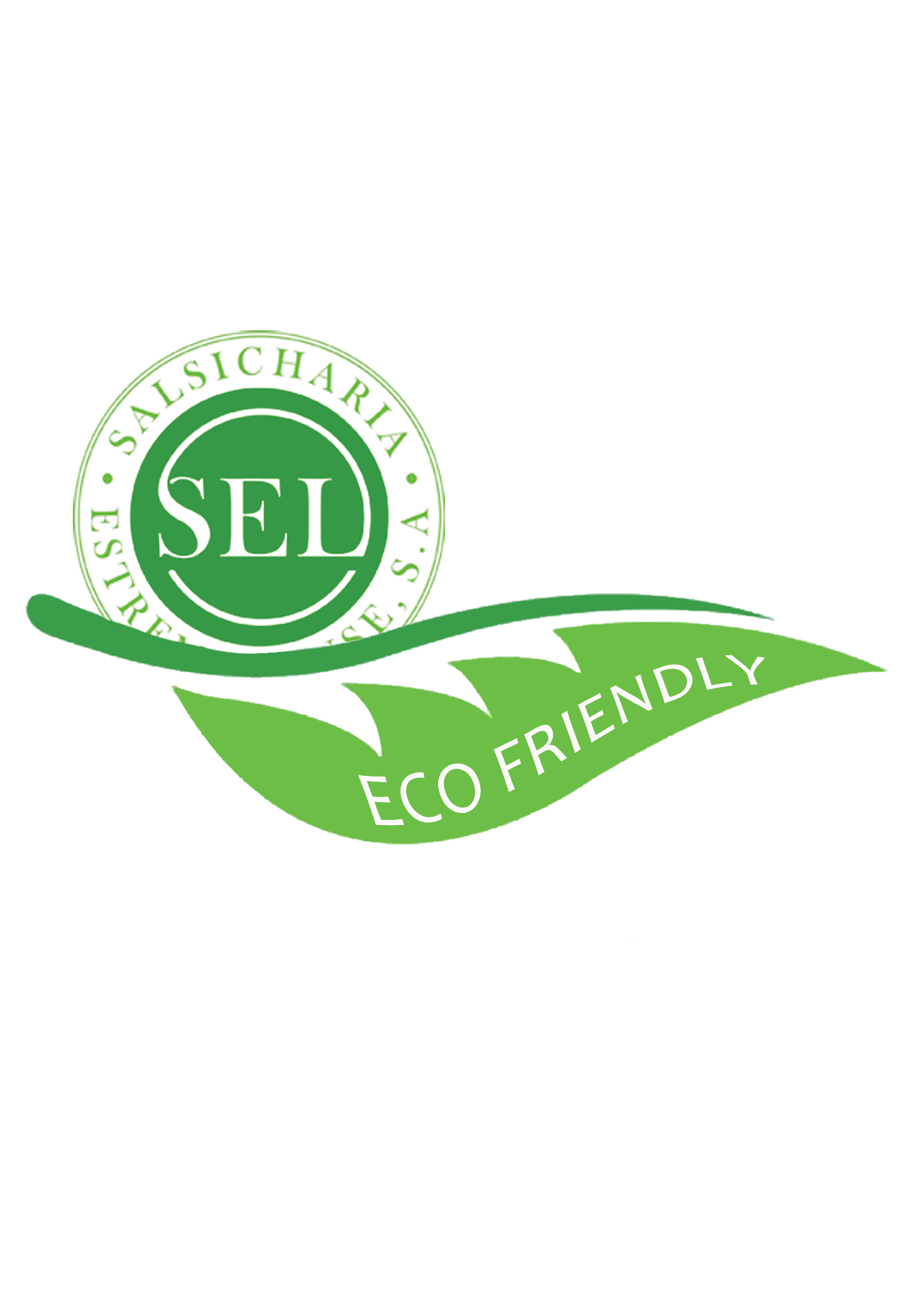 SEL -  ECO FRIENDLY